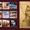 Collage-ArtShow2019