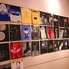 2019-5-9 Art Show (13)