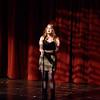 2019-4-5 Talent Show-5