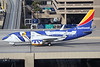 N230WN | Boeing 737-7H4 | Southwest Airlines