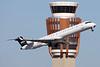 N956LR | Bombardier CRJ-900 ER | Mesa Airlines