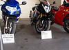 1st Annual Motorcycle Show @ PBG Phoenix Wellness Center Grand Opening