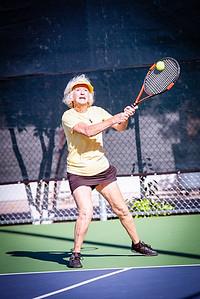 PHX Tennis Ctr-114