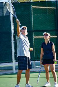 PHX Tennis Ctr-44