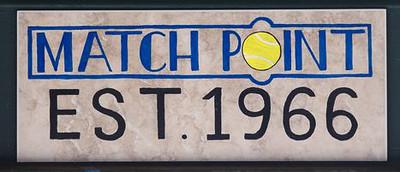 PHX Tennis Ctr-199