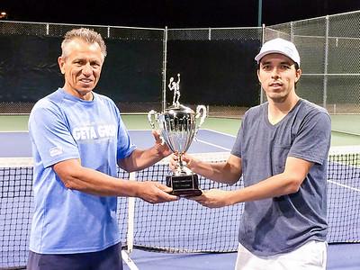 PHX Tennis Ctr-246