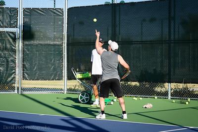 PHX Tennis Ctr-48