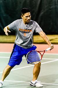 PHX Tennis Ctr-10