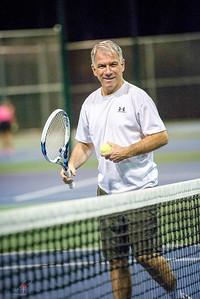 PHX Tennis Ctr-92