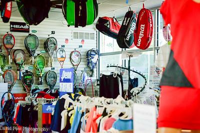 PHX Tennis Ctr-55