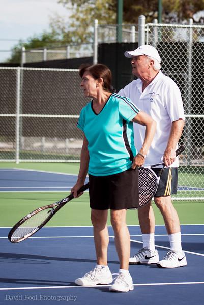 PHX Tennis Ctr-29