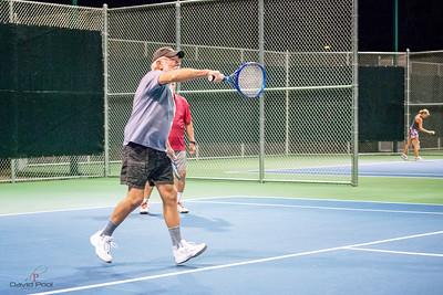 PHX Tennis Ctr-96