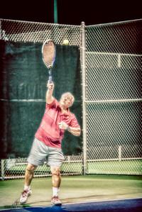 PHX Tennis Ctr-98_HDR_1