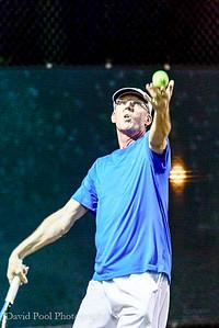 PHX Tennis Ctr-7