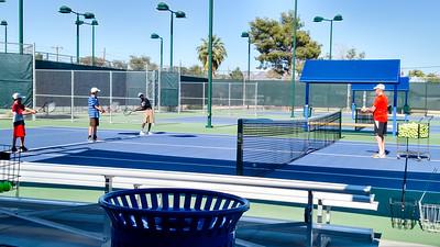 PHX Tennis Ctr-117