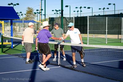 PHX Tennis Ctr-35