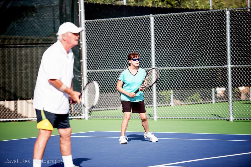 PHX Tennis Ctr-23