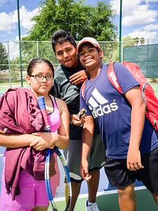 PHX Tennis Ctr-243