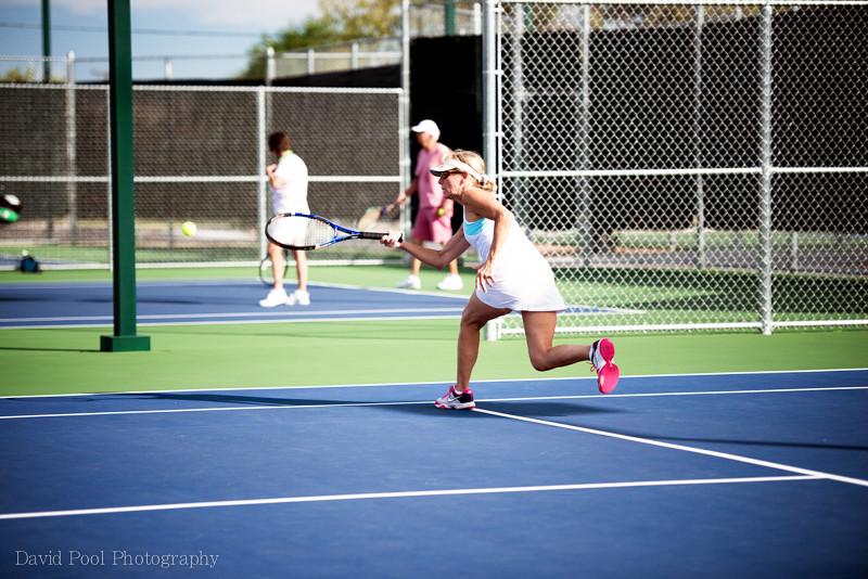 PHX Tennis Ctr-30