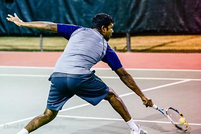 PHX Tennis Ctr-8