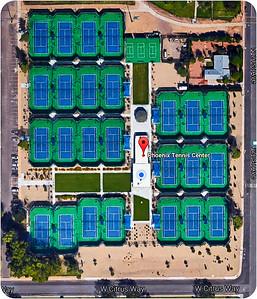 PHX Tennis Ctr-271