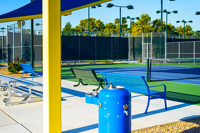 PHX Tennis Ctr-195_HDR