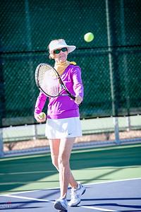 PHX Tennis Ctr-111