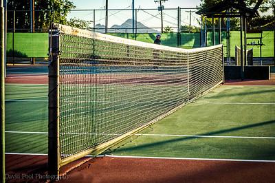 PHX Tennis Ctr-162-Edit