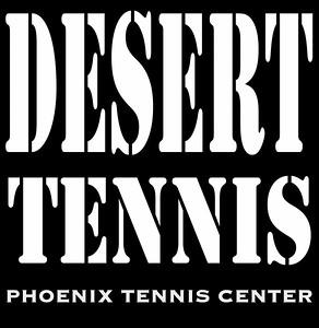 PHX Tennis Ctr-187