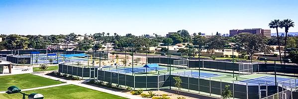 PHX Tennis Ctr-19