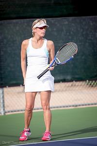 PHX Tennis Ctr-32
