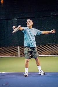 PHX Tennis Ctr-94