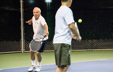 PHX Tennis Ctr-106