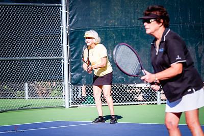 PHX Tennis Ctr-112