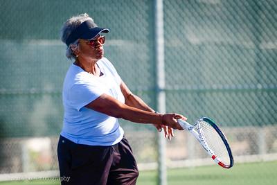 PHX Tennis Ctr-84
