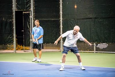 PHX Tennis Ctr-90