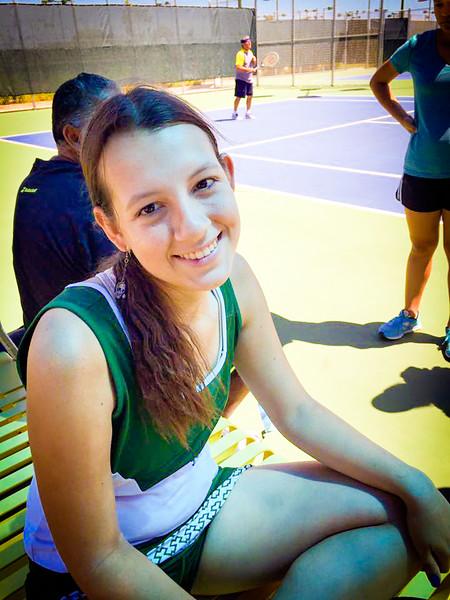 PHX Tennis Ctr-140-Edit