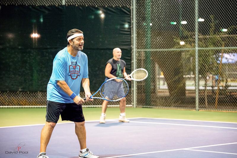 PHX Tennis Ctr-108