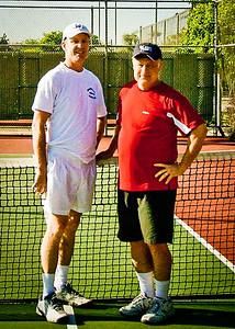 PHX Tennis Ctr-165