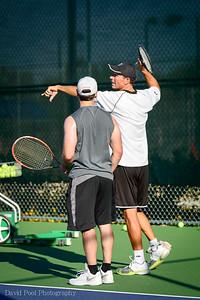 PHX Tennis Ctr-46