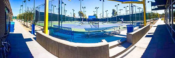 PHX Tennis Ctr-221