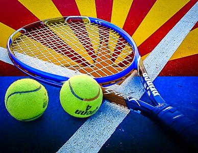 PHX Tennis Ctr-14