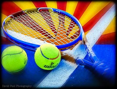 PHX Tennis Ctr-182