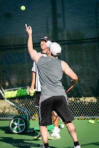 PHX Tennis Ctr-50