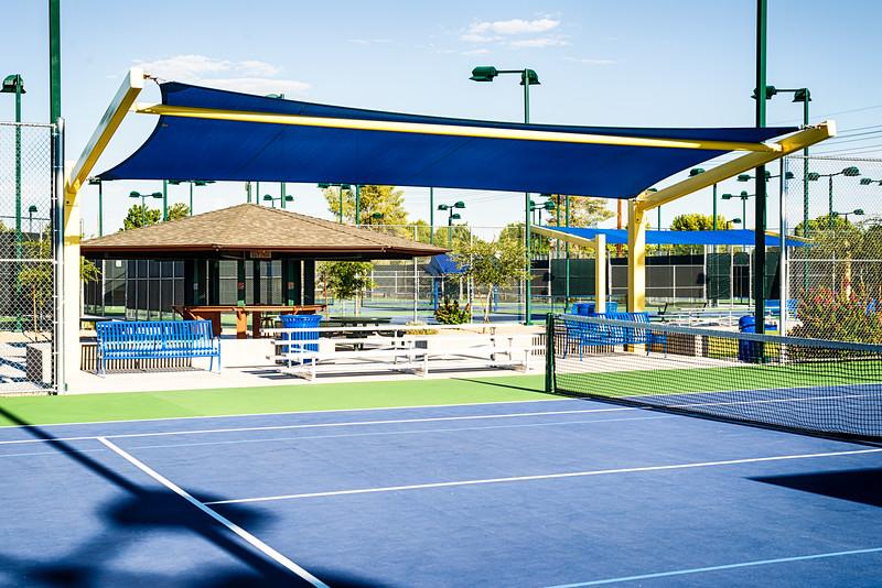 PHX Tennis Ctr-214