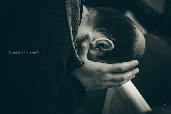Prayer2016PenguinPhotography2016-9334