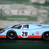 DAILY PICTURE DAILY PHOTO<br /> 03-07-11 STEVE MCQUEEN<br /> PORSCHE  917