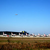 DAILY PHOTO 02-21-11<br /> UNITED STATES AIR FORCE THUNDERBIRDS