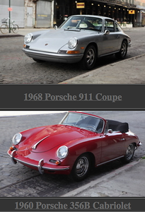 EXPRESS LINK : http://www.cooperclassiccars.com