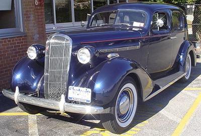 EXPRESS LINK: http://www.lsefilmcars.com